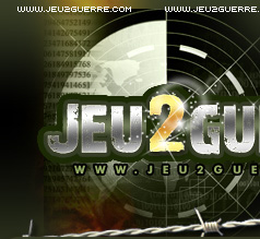 Download Pc Multijoueur Telecharger Belote